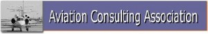 Aviation Consulting Service